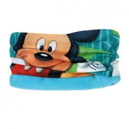 Pañuelo Multiusos Mickey Disney