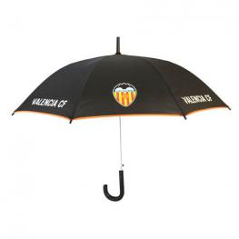 Paraguas Valencia Cf 55Cm