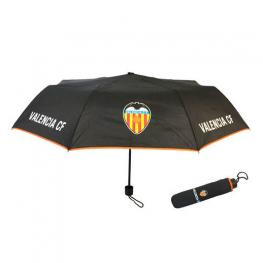 Paraguas Valencia Cf Plegable 53Cm