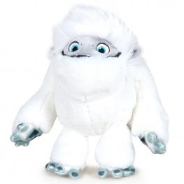 Peluche Abominable 23Cm