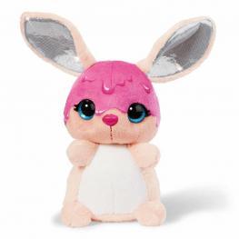 Peluche Conejo Tofflemoffle Nici Soft 16Cm