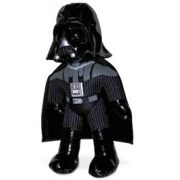 Peluche Darth Vader Star Wars T5 44Cm