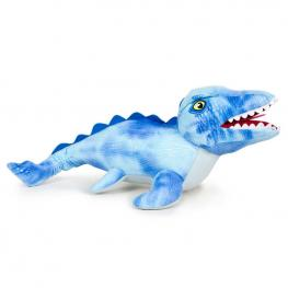 Peluche Dinosaurio Mososaurus Jurassic World 35Cm