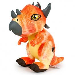 Peluche Dinosaurio Sytgimiloch Jurassic World 27Cm