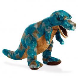 Peluche Dinosaurio T-Rex Soft 36Cm