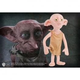 Peluche Dobby Elfo Domestico Harry Potter 41Cm