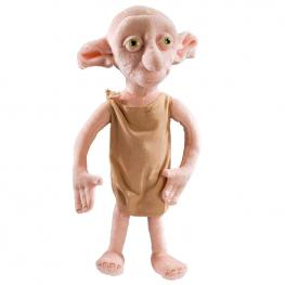 Peluche Dobby Harry Potter 30Cm