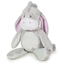 Peluche Eeyore Winnie The Pooh Disney Baby Soft 35Cm