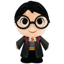 Peluche Harry Potter 18Cm
