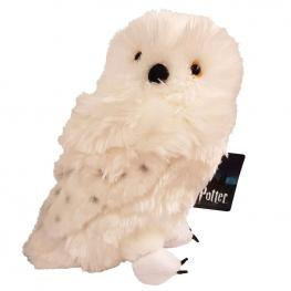 Peluche Hedwig Harry Potter 15Cm