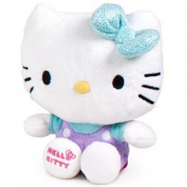 Peluche Hello Kitty 35Cm Surtido