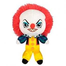 Peluche It Pennywise 15Cm