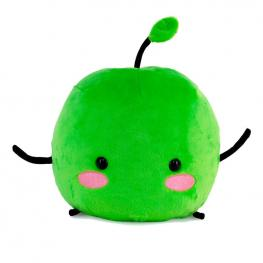 Peluche Junimo Verde Stardew Valley