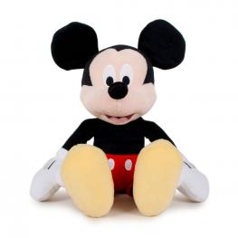 Peluche Mickey Disney Soft T5 53Cm