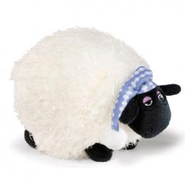 Peluche Oveja Shirley Sheep Dreams Nici 17Cm