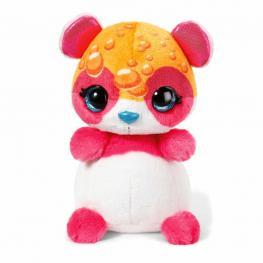 Peluche Panda Gingsgungs Nici Soft 22Cm
