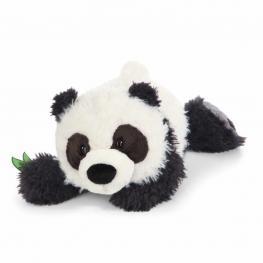 Peluche Panda Yaa Boo Nici Soft 20Cm