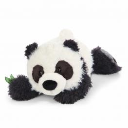 Peluche Panda Yaa Boo Nici Soft 30Cm
