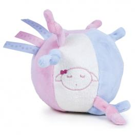 Peluche Pelota Eileen The Sleep Baby Soft 12Cm