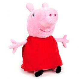 Peluche Peppa Pig 24Cm