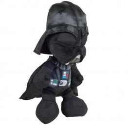 Peluche Star Wars Darth Vader Soft 29Cm
