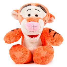 Peluche Tiger Winnie The Pooh Disney Soft 20Cm