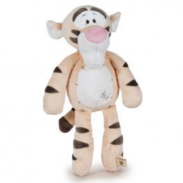 Peluche Tigger Winnie The Pooh Disney Baby Soft 27Cm