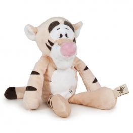 Peluche Tigger Winnie The Pooh Disney Baby Soft 35Cm