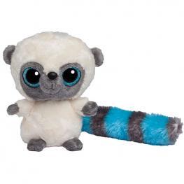 Peluche Yoohoo Azul Yoohoo & Friends Ojos Brillantes 13Cm