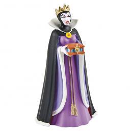 Figura Reina Blancanieves Disney