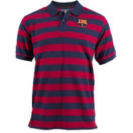 Polo F.C Barcelona Adulto