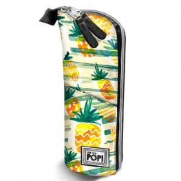 Portatodo Ananas Oh My Pop Vertical