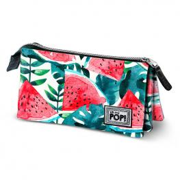 Portatodo Watermelon Oh My Pop Triple