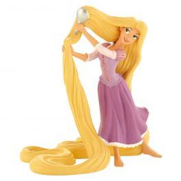 Figura Rapunzel Princesas Disney