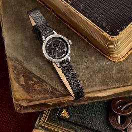 Reloj Deathly Hallows Harry Potter 20Mm