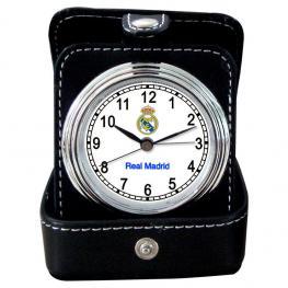 Reloj Despertador Real Madrid Viaje