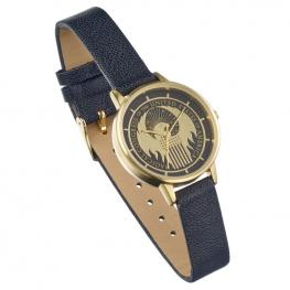 Reloj Magical Congress Animales Fantasticos