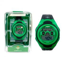 Reloj Pulsera Cadete Real Betis Digital