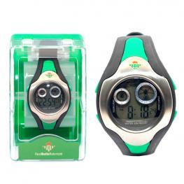 Reloj Pulsera Real Betis Digital