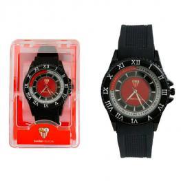 Reloj Pulsera Sevila Cf Analogico