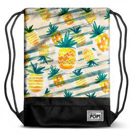Saco Ananas Oh My Pop 48Cm