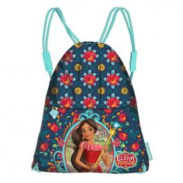 Saco Elena de Avalor Disney Destiny 41Cm