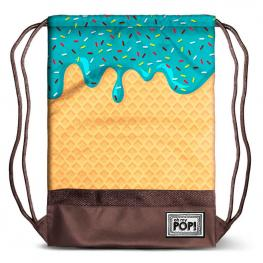 Saco Ice Cream Oh My Pop 48Cm