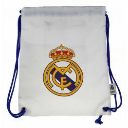 Saco Real Madrid