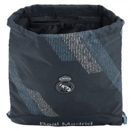 Saco Real Madrid Segunda Equipacion 40Cm