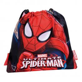 Saco Spiderman Marvel Ultimate