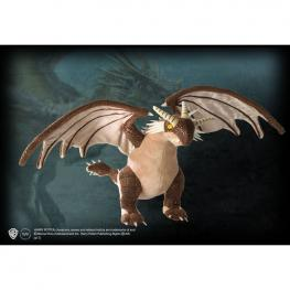 Peluche Hungarian Horntail Harry Potter 40Cm