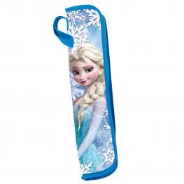 Portaflautas Frozen Disney Heart