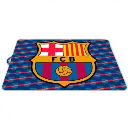 Mantel Fc Barcelona