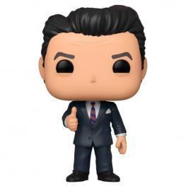 Figura Pop Ronald Reagan